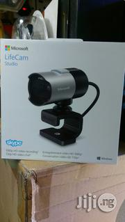 Microsoft Life Can Studio | Photo & Video Cameras for sale in Lagos State, Ikeja