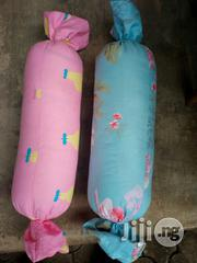 Tom Throw Pillows | Home Accessories for sale in Lagos State
