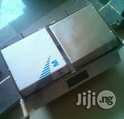 Shawarma Toaster Double Griddle | Restaurant & Catering Equipment for sale in Katsina State