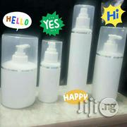 Spray Containers | Manufacturing Materials & Tools for sale in Lagos State, Lagos Island