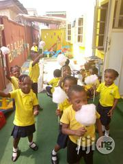 Kiddies Party/End Of The Year Party/Christmas Party | Party, Catering & Event Services for sale in Lagos State, Surulere