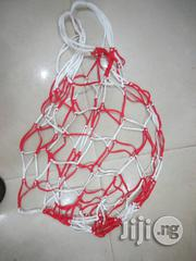 Ball Carrier Net.   Sports Equipment for sale in Lagos State, Ikeja