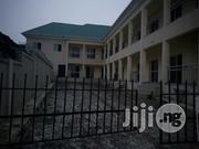 New Shops/Offices In A Busy Area Of Owerri Town For Rent | Commercial Property For Rent for sale in Imo State, Owerri