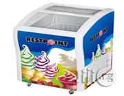 Ice Cream Display Freezer | Store Equipment for sale in Lagos State