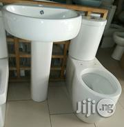 Executive Imex Water Closet | Plumbing & Water Supply for sale in Lagos State