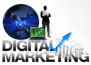 Digital Marketing Training For JULY Call( To Register) | Classes & Courses for sale in Lagos State, Ikeja