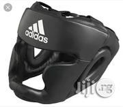 Boxing Head Guard | Sports Equipment for sale in Lagos State, Surulere