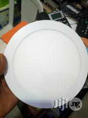 18W LED Pannel Light   Accessories & Supplies for Electronics for sale in Lagos State, Victoria Island