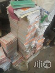 Somek Prints | Stationery for sale in Abia State, Aba North
