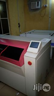 C T P Machine, Plate Rite | Restaurant & Catering Equipment for sale in Lagos State, Mushin