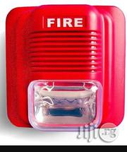 Fire Alarm   Safety Equipment for sale in Lagos State, Ikeja