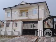 Newly Built 4 Bedroom Detached Duplex for Sale at Magodo GRA, Ikeja | Houses & Apartments For Sale for sale in Lagos State, Magodo