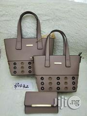 Great Leather Bags | Bags for sale in Lagos State, Surulere