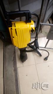 Electric Jack Hammer Industrial | Electrical Tools for sale in Lagos State, Ojo