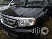 Honda Pilot 2009 | Cars for sale in Rivers State, Port-Harcourt