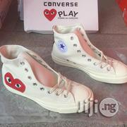 Original All Star Sneakers | Shoes for sale in Lagos State, Victoria Island
