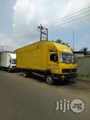 Sparkling Logistics Haulage Mover | Logistics Services for sale in Lagos State, Lekki Phase 2