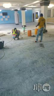 Reflective Epoxy Flooring   Building Materials for sale in Lagos State, Lekki Phase 2