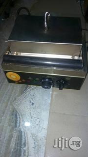 5 Cut Donut Maker | Kitchen Appliances for sale in Lagos State, Ojo