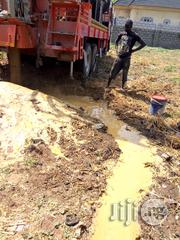 Borehole Drilling Company   Building & Trades Services for sale in Abuja (FCT) State, Apo District