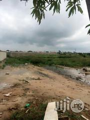 Acres Of Land For Sale At Monastery Road Sangotedo Shoprite Drive | Land & Plots For Sale for sale in Lagos State, Ajah