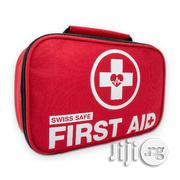 Hiphen Solutions First Aid Emergency Kit   Photo & Video Cameras for sale in Benue State
