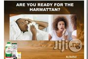 Remedy for Health Problem From Harmattan | Vitamins & Supplements for sale in Rivers State, Port-Harcourt