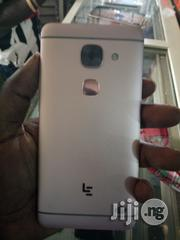 Leeco Lemax2 Pink 32gb | Mobile Phones for sale in Lagos State, Ikeja