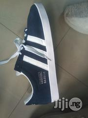Adidas Sneakers   Shoes for sale in Rivers State, Port-Harcourt
