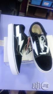Vans Sneakers Original Quality | Shoes for sale in Lagos State, Surulere