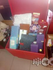 VIP Gift Hampers (Christmas)   Home Accessories for sale in Lagos State, Lekki Phase 2