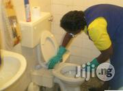 Cleaning And Expert Fumigation Service | Cleaning Services for sale in Lagos State, Lekki Phase 2