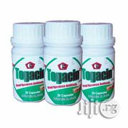 Complete Park For Staph Infection, Urinary Tract Infection   Vitamins & Supplements for sale in Lagos State