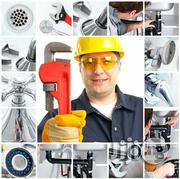 Excellect Plumbing | Building & Trades Services for sale in Lagos State, Ajah