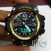 G Shock Men Watch | Watches for sale in Lagos State, Surulere