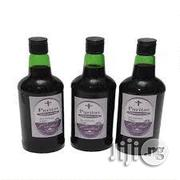 Puritas Communion Wine | Meals & Drinks for sale in Lagos State, Surulere