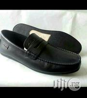 Quality CLARK DRIVER Shoe for Men | Shoes for sale in Lagos State, Surulere