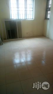 Very Clean 3 Bedrooms Flat In In Omole Phase 2 | Houses & Apartments For Rent for sale in Lagos State, Ojodu
