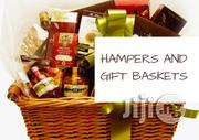 VIP Christmas Hampers   Home Accessories for sale in Lagos State, Lagos Island