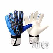 Quality Goal Keeper Gloves | Sports Equipment for sale in Lagos State, Lekki Phase 2