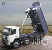 Tipping Truck | Trucks & Trailers for sale in Lagos State, Lekki Phase 1