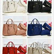 Great Quality Bags | Bags for sale in Lagos State, Surulere