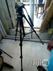 Yunteng Video Camera Tripod | Accessories & Supplies for Electronics for sale in Lagos State, Lagos Island