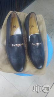 Giovanni Ricci | Shoes for sale in Lagos State, Lagos Island