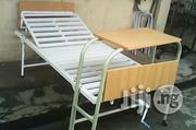 Hospital Bed | Medical Equipment for sale in Oyo State, Ibadan