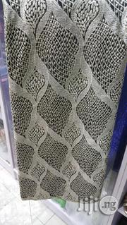 Quality Swiss Lace Fabric | Clothing for sale in Lagos State