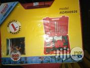 26mm Hammer Drill Tool   Electrical Tools for sale in Lagos State, Ojo