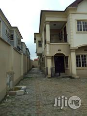 Newly Built 5 Bedroom Duplex At UNILAG Estate Magodo GRA Phase 1 For Sale. | Houses & Apartments For Sale for sale in Lagos State, Magodo