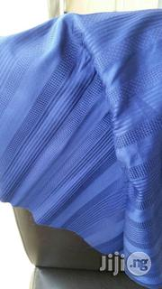 Mens Atiku Swiss Genuine Voile | Clothing for sale in Lagos State