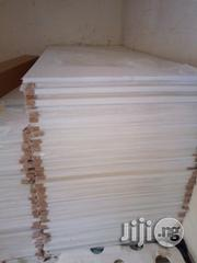 Large Format Printing Material Foam Board | Computer & IT Services for sale in Lagos State, Ikeja
